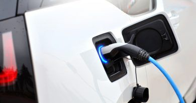Competition authority highlights EV charging issues