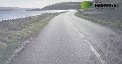 Meon launches Project Highways Zero initiative