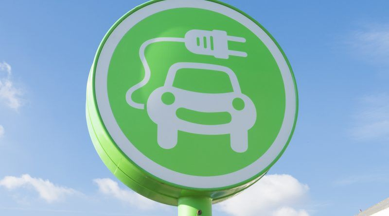 Tesla to open up Supercharger network to other EV users
