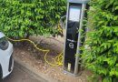 Willmott Dixon to install EV charging points at over 100 sites