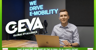 Global EV Drivers' Alliance members are calling for all light-duty vehicles to be electric by 2030.